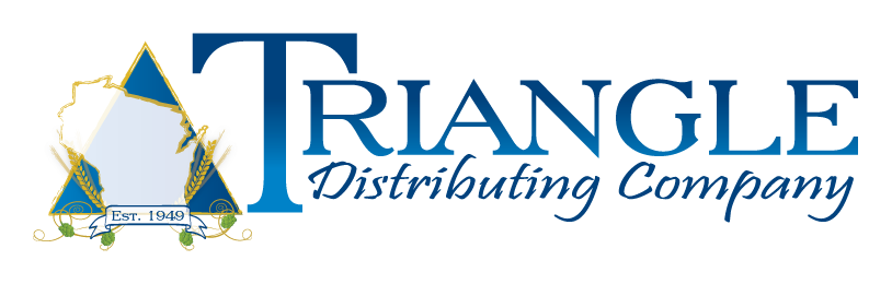 Triangle Distributing